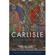 Carlisle - eBook