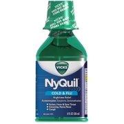 Mucus Relief Dm