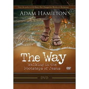 Way: The Way (Other)