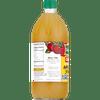 White House Organic Apple Cider Vinegar, Raw & Unfiltered, 32 Fl Oz
