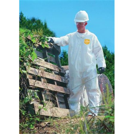 Proshield Nexgen Coveralls