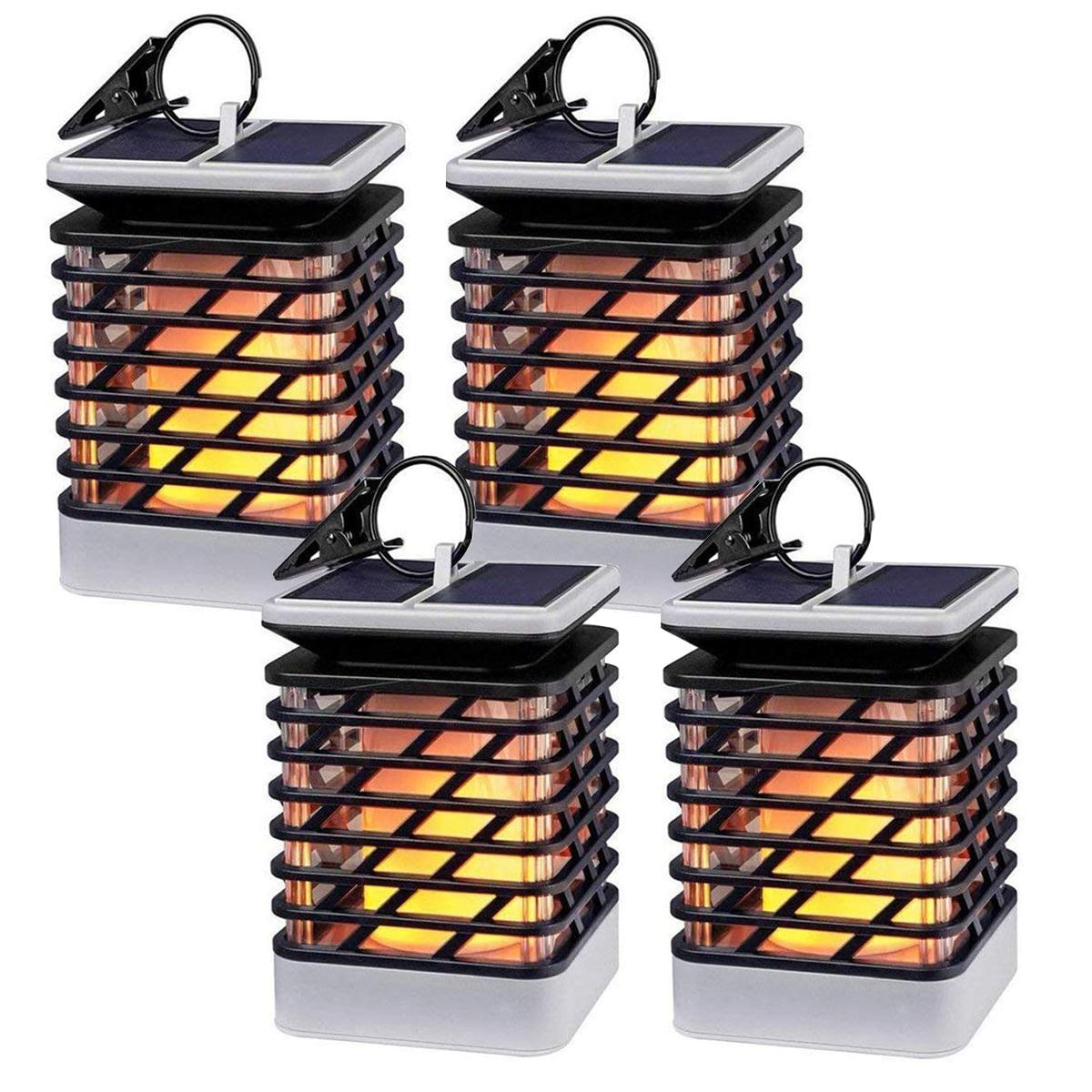 99 Lighting Amp Solar Evangelinterior