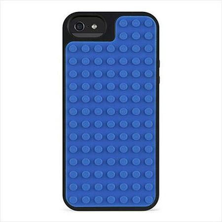 LEGO Builder Case for iPhone 5 (Best Iphone App Builder)