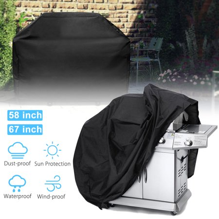 Brinkmann Grill Covers (67