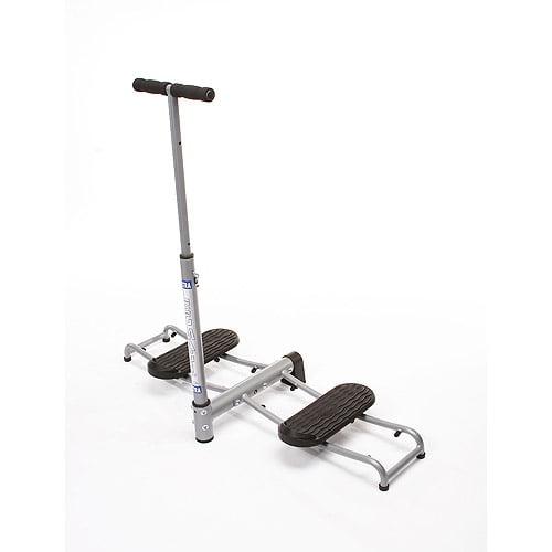 leg magic exercise machine walmart
