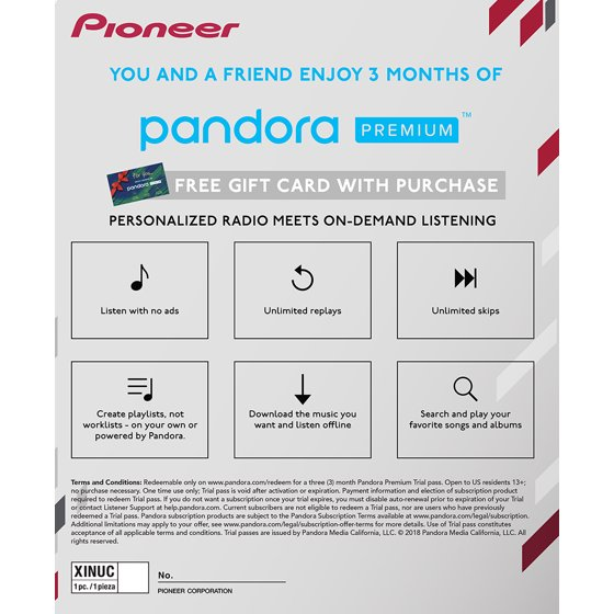 Pioneer MXT-S3166BT Digital Media Receiver & Speaker Bundle