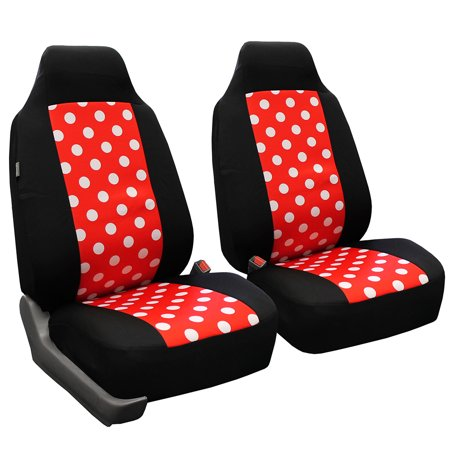 Walmart Bucket Car Seat Covers
