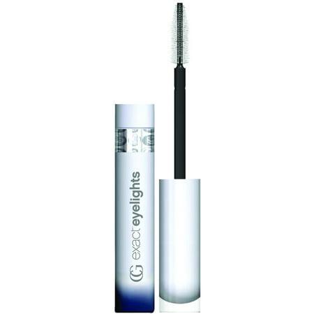 59cfdcbdd2b CoverGirl Exact Eyelights Eye-Brightening, BLACK SAPPHIRE 710 BLUE EYES -  Walmart.com