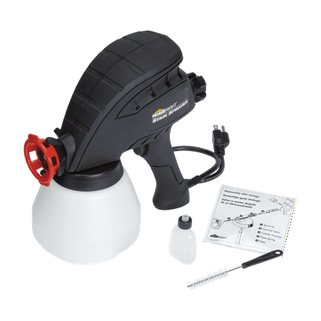 HomeRight Light Duty Stain Sprayer
