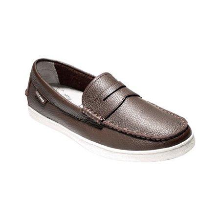 Men's Cole Haan Pinch Weekender Loafer