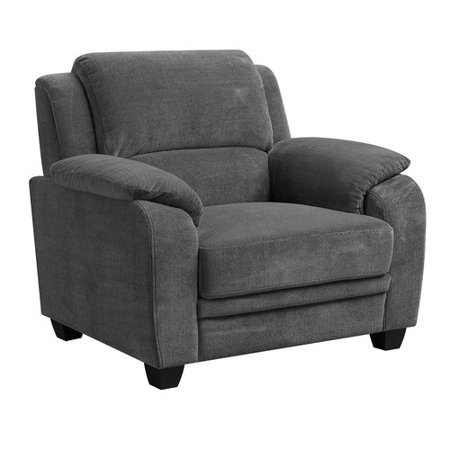 Coaster Company Northland Living Room Chair,