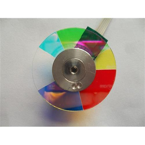 Optoma DS349 Replacement Color Wheel