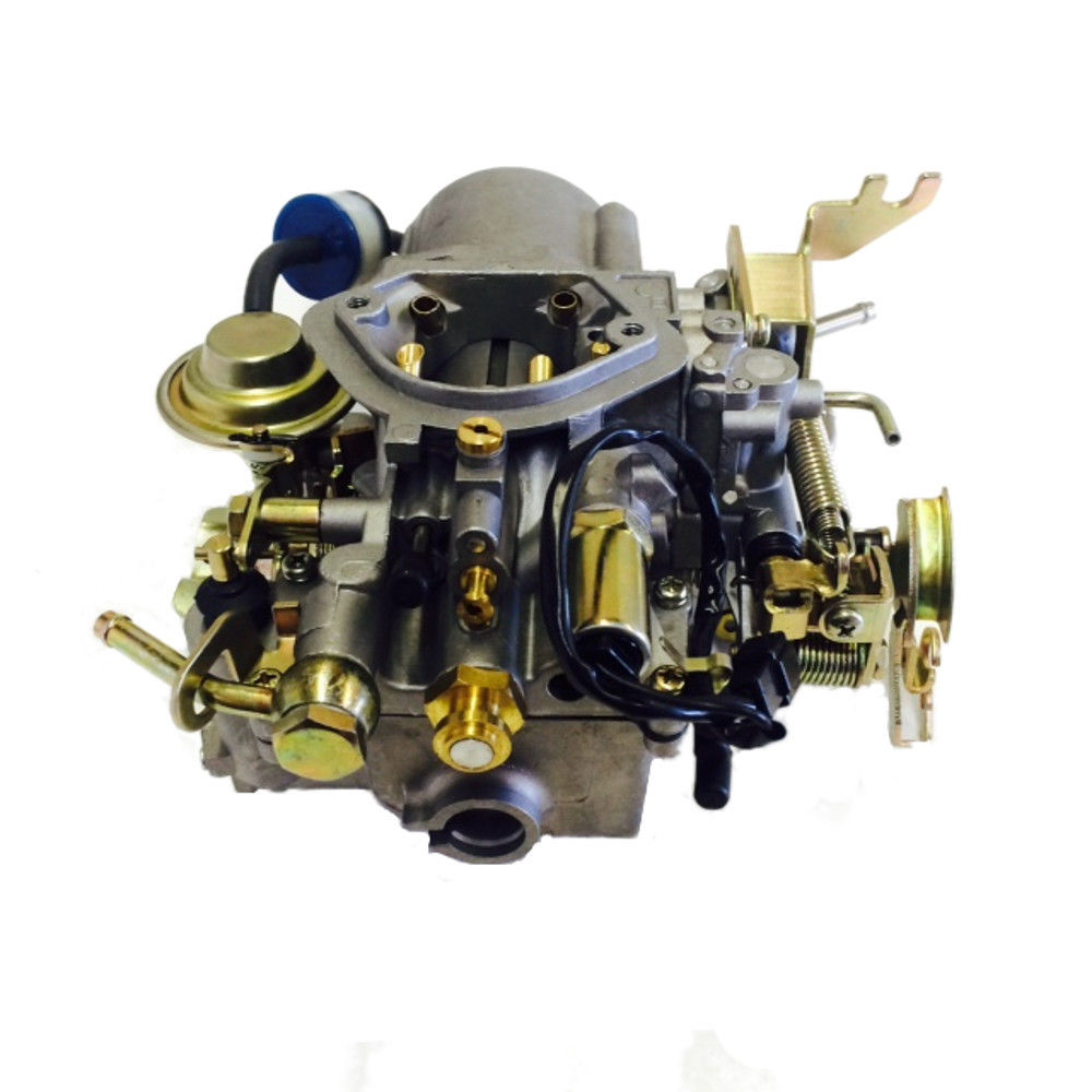 Brand new carburetor carb carby proton wira mn md