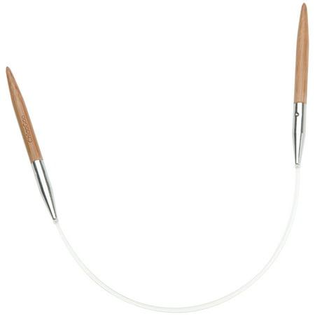 bamboo circular knitting needles 9