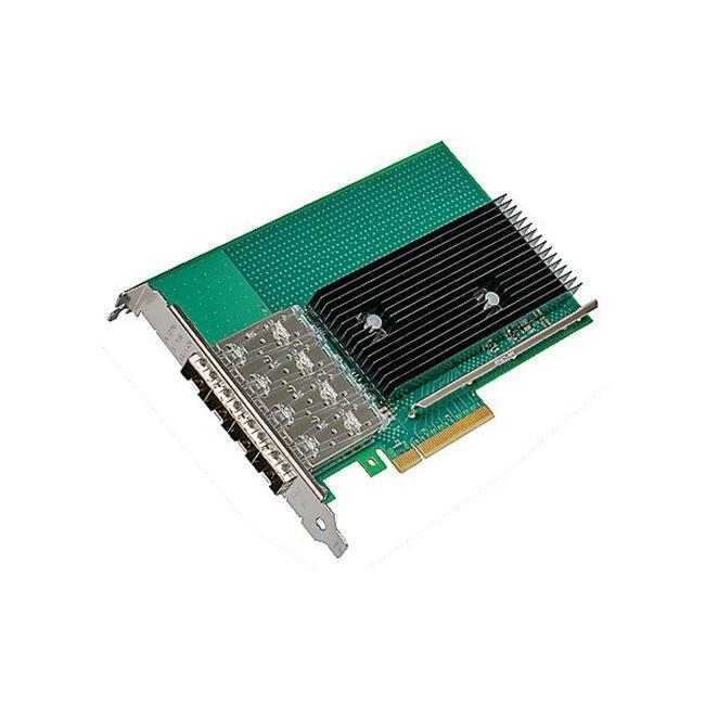 Intel X722DA4FH Ethernet Network Adapter X722-DA4 - image 1 de 1