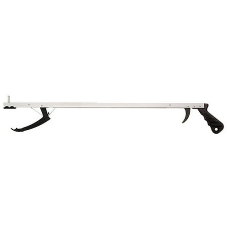 Essential Medical Supply Aluminum Reacher with Plastic Jaw](Halloween Medical Supplies)
