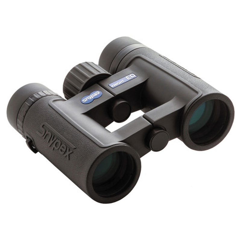 Click here to buy Snypex Knight 8 x 32 Safari Birdwatching Sports Ed Binocular by SNYPEX.