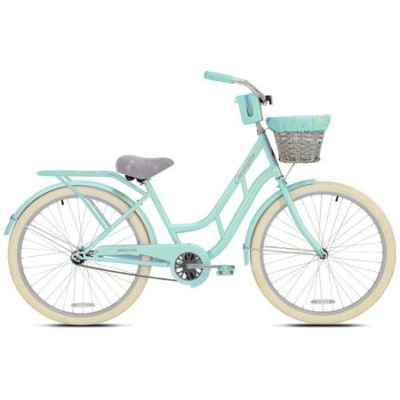 BCA 26″ Ladies Charleston Cruiser Bike
