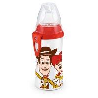 NUK Toy Story Acitve Cup, 10 oz., 1 Pack