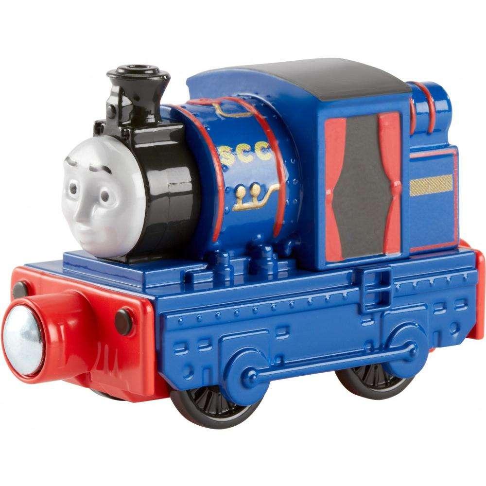 Thomas & Friends Portable Timothy