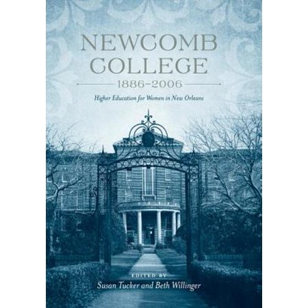 Newcomb College Pottery (Newcomb College, 1886-2006 - eBook)