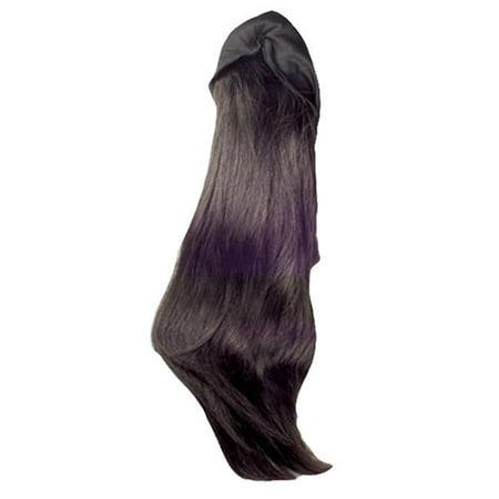 Lacey Wigs LW288AU Straight Fall New Wig - Auburn - image 1 de 1