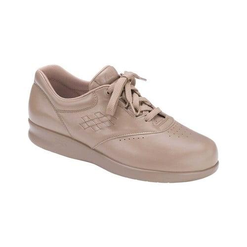 SAS Shoes : Apparel - Walmart.com