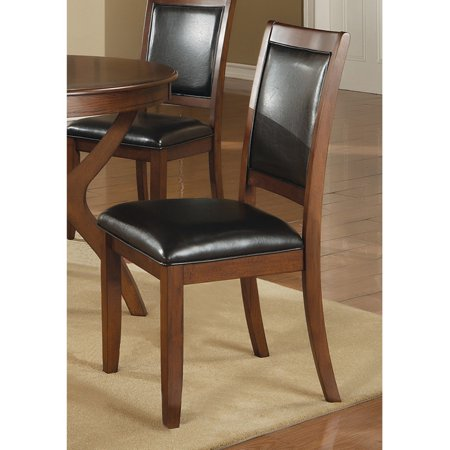 Coaster Company Nelms Side Chairs ( Set of 2 )