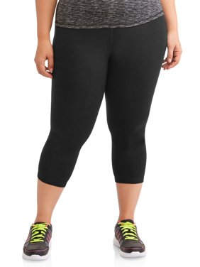 cead0f44b7ca02 Product Image Athletic Works Dri More Plus 19