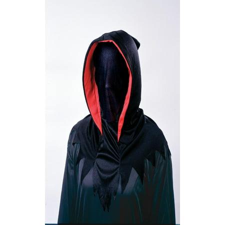 Invisible Mask Dlx - image 1 de 1