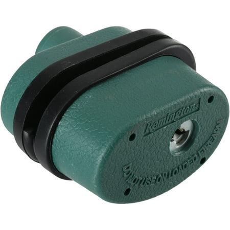 Competition Trigger (Remington Accessories Trigger Block, Single)