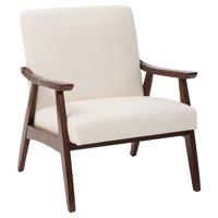 Davis Chair, Multiple Colors