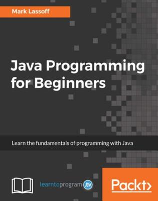 Oriented ebook java object in programming