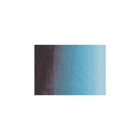Jo Sonja Polyurethane - CHROMA ACRYLICS 030 JO SONJA PRUSSIAN BLUE HUE 2.5OZ