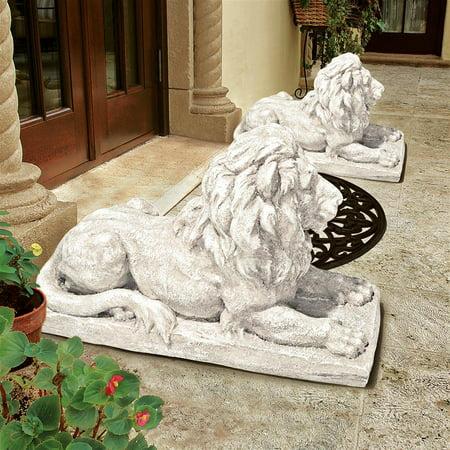 - Design Toscano Meditating Buddha Cast Bronze Garden Statue