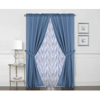 prepare luxury with covers curtain incredible and brands best within list the regard overview ss most cushion designs of to bedding basic crewel sets work set popular