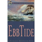 Ebb Tide : #14 a Nathaniel Drinkwater Novel