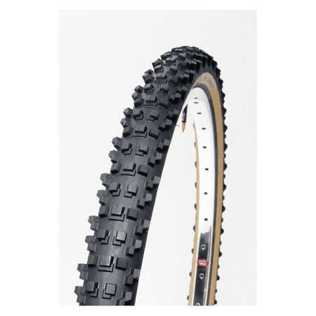 "IRD Fire XC Pro Mountain Bike Folding Tire Black/Skinwall 650B (27.5"") x 2.1"""