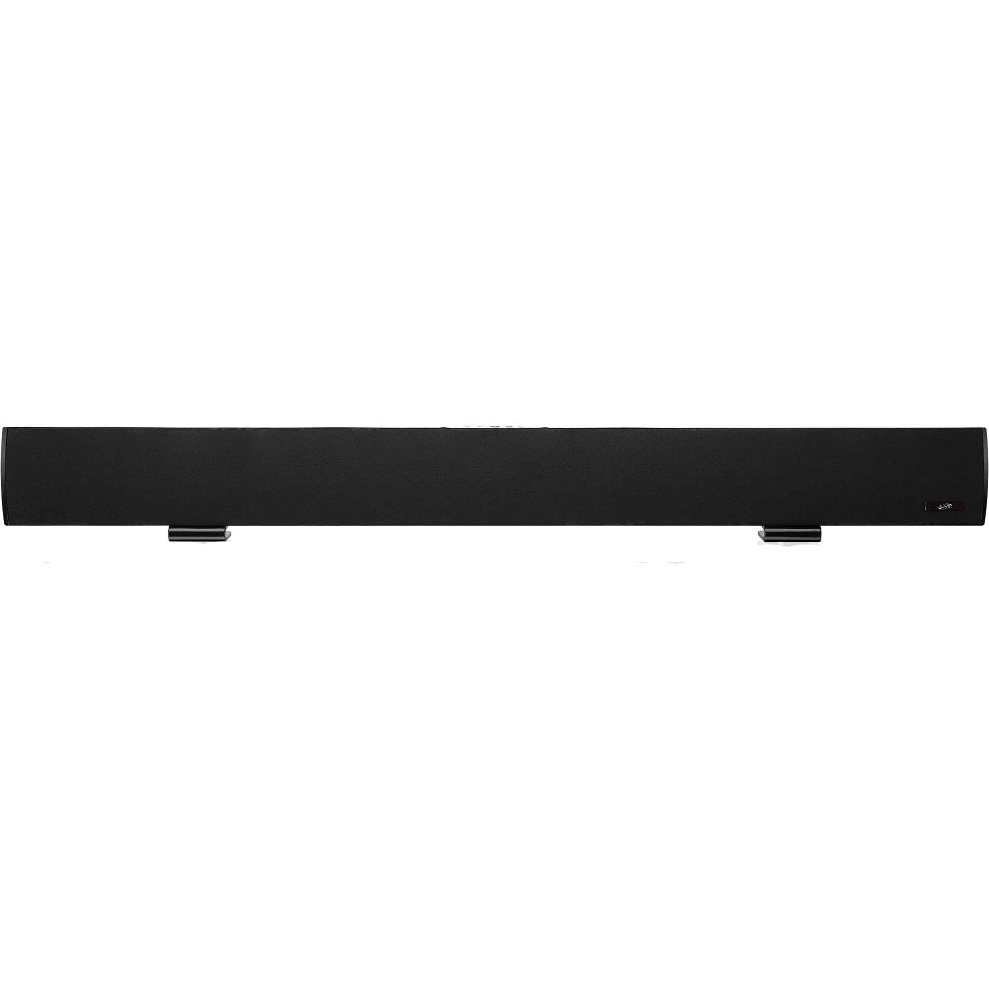 "iLIVE IT123B 37"" 2.1-Channel Sound Bar"