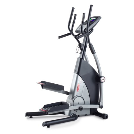 ProForm Cadence HIIT CS Elliptical Trainer with 1-Year iFit Membership