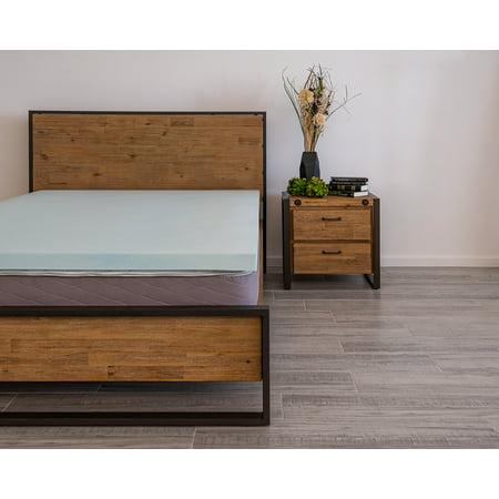 Dreamfoam Bedding 2