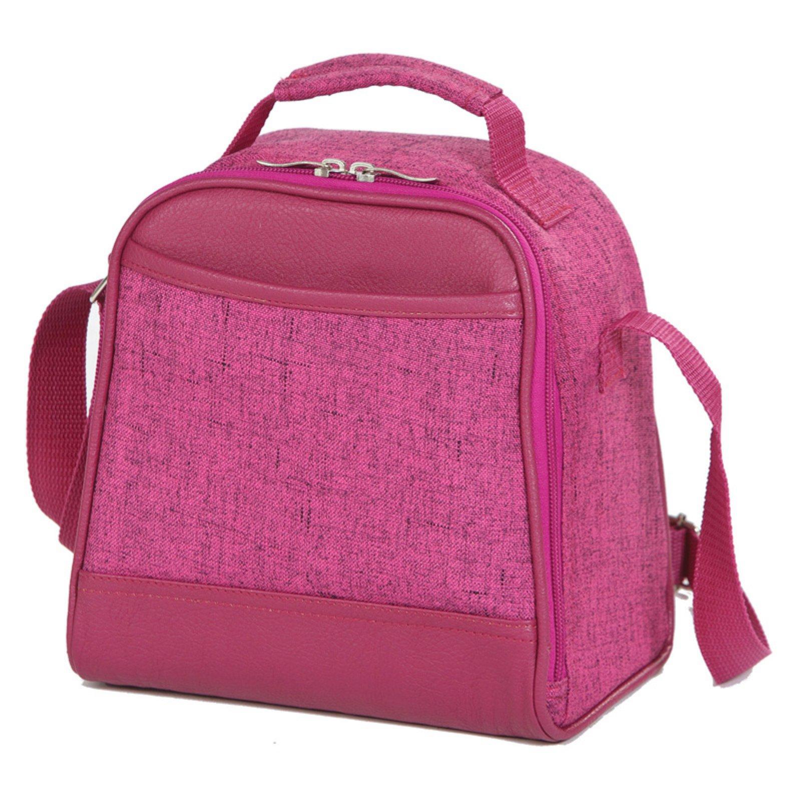 Picnic Plus Cache Lunch Bag