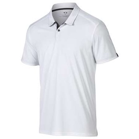 Divisional Sport Shirt - Style# O433690 - image 1 of 1
