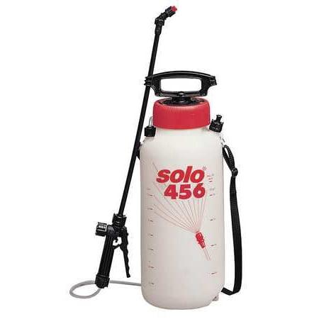 Solo 2-Gallon Handheld Sprayer, 456