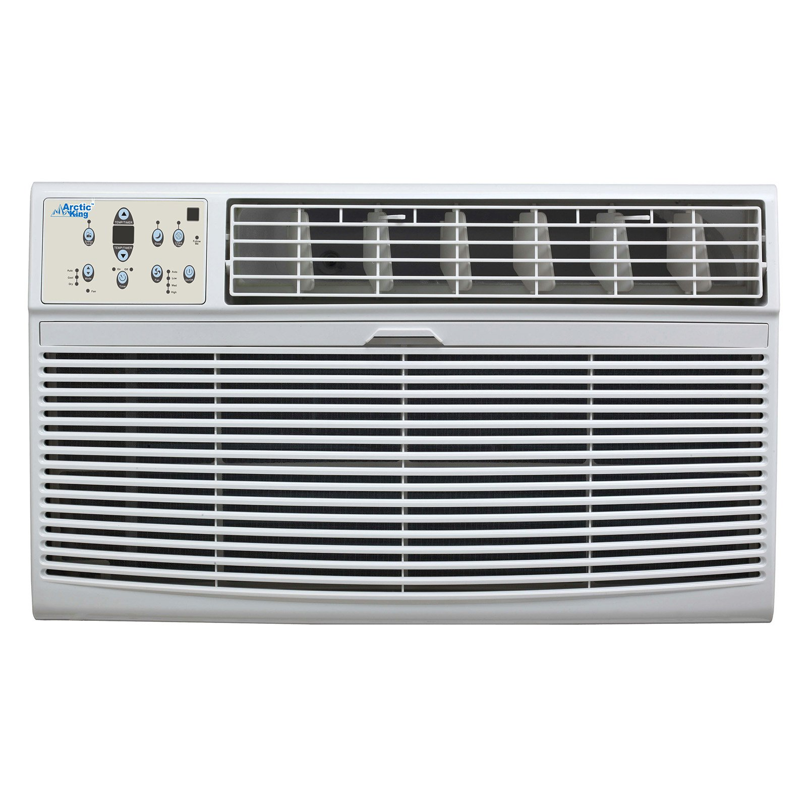 Arctic King 10K BTU Thru Wall Air Conditioner