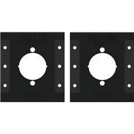 Schlage al series lock warranty f furniture – zaimlife.