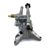 2400 psi AR POWER PRESSURE WASHER WATER PUMP Campbell Hausfeld PW205015LE by The ROP Shop