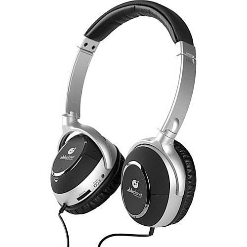 Able Planet Clear Harmony Noise Canceling Headphones