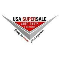 Pro Comp Suspension 14514 Coil Spring