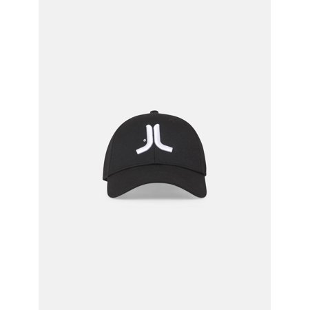 WeSC Icon Stretch Fit Cap